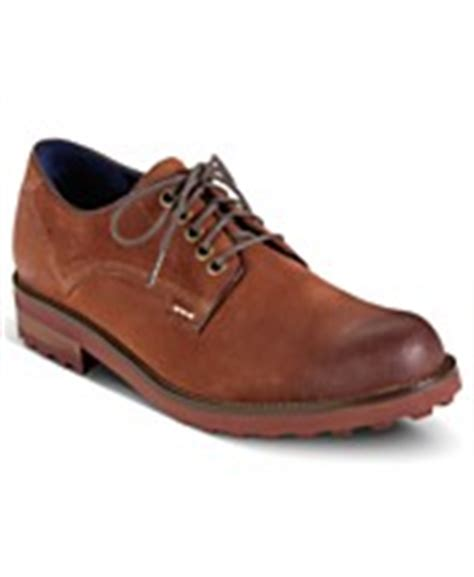 cole haan shoes on clearance get cole haan shoes on
