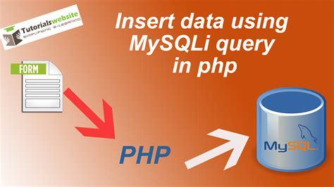 qt5 programming pdf php programming tutorial pdf phpsourcecode net