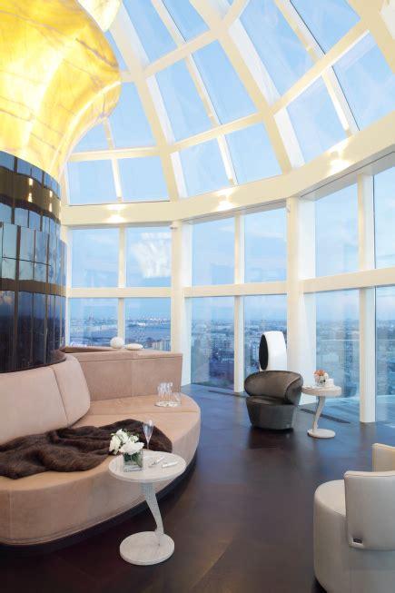 Interior Design Russia by Interior Design In Russia By German