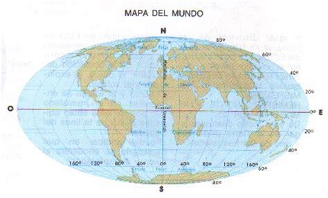 Atlas Global By T B Pustaha 5 243 doto de ciencias sociales y pensamiento por
