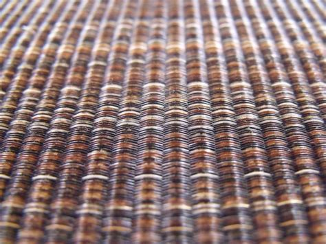 horsehair upholstery fabric horsehair fabric heavy duty upholstery clay au fil de l