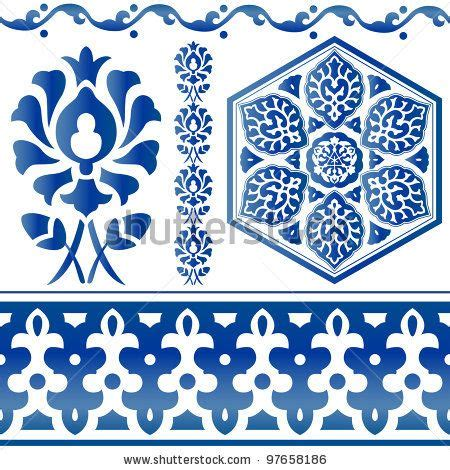 islamic pattern information 17 best images about islamic info on pinterest in