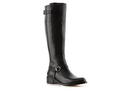 best cruiser riding boots via spiga women s cruiser riding boot dsw
