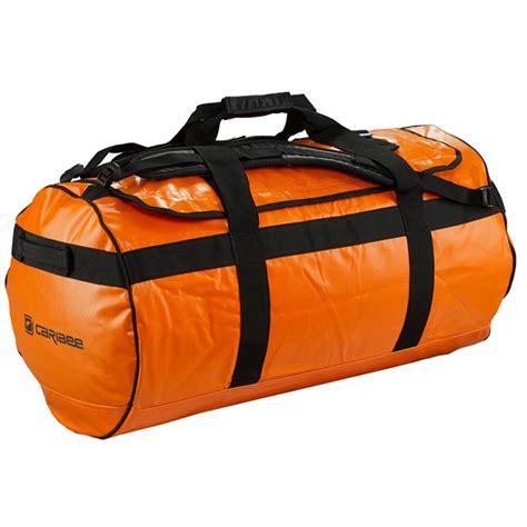Diskon Tas Emergency Kit bushfire survival kit australian safety products aid kits safety workplace safety