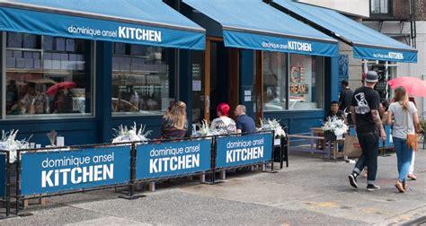 Master Kitchen Nyc Address New York City Summer Weekend