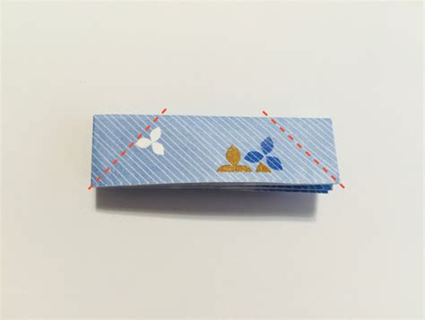 Origami Chopstick Rest - chopstick rest origami mt fuji in 8 easy steps
