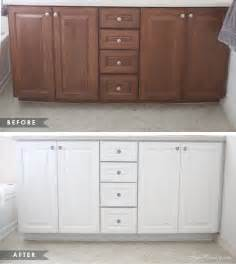 Stripping Cabinets by Stripping Painted Cabinets Modern Style Home Design Ideas