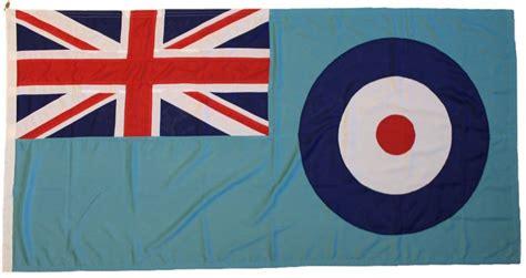 Raf Flag raf ensign flag mod flags raf ensign woven mod fabric easyflags co uk partnership