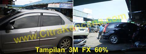 Promo Bombastis Kaca Mobil Merk 3m Untuk Semua Mobil Garansi 6 jual kacafilm mobil merk 3m citra kencana