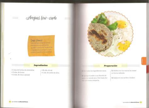 las recetas de saschafitness 6070721977 las recetas de sascha fitness