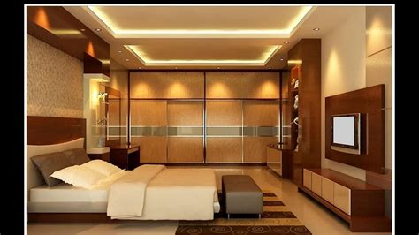 modern bedroom design catalogue  interiors youtube