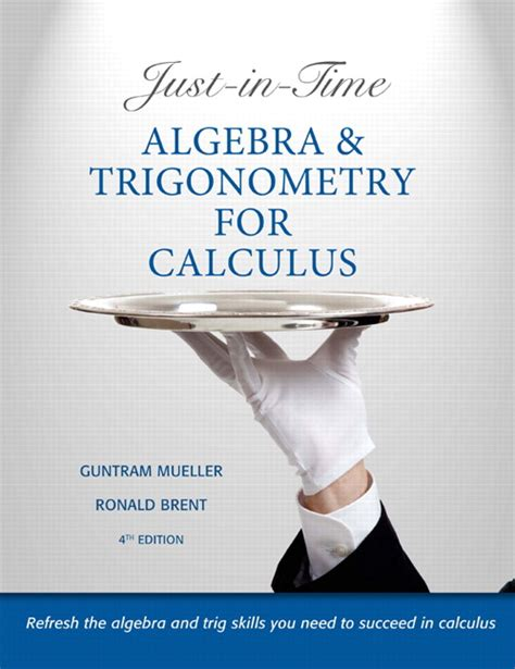 trigonometry books a la carte edition 2nd edition ebook briggs cochran gillett calculus early transcendentals