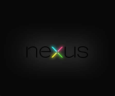 nexus wallpaper for laptop nexus desktop hd wallpaper 3d abstract wallpapers