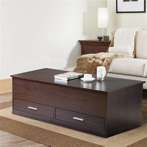 coffee sofa coffee table exciting coffee table with drawers