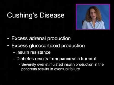 when to put a with cushing s disease 17 best images about cushings disease on medicine and moon