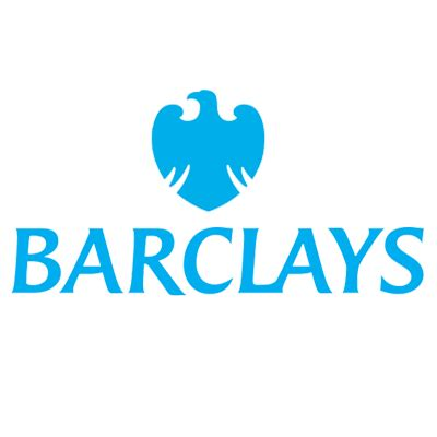 Barclays Bank Address Finder Barclays Bank Plc Innovate Finance The Voice Of Global Fintech