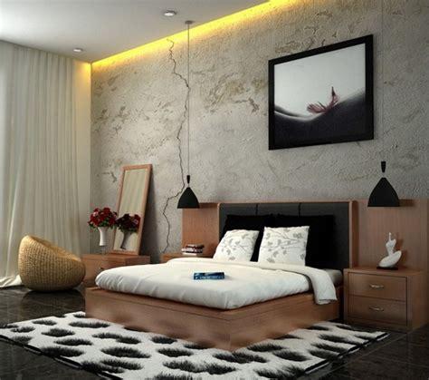 Schlafzimmer Farbideen by Farbideen F 252 R Schlafzimmer