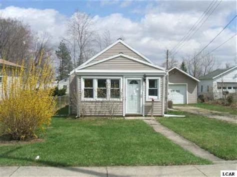 houses for sale adrian mi 1035 state st adrian michigan 49221 detailed property info foreclosure homes free
