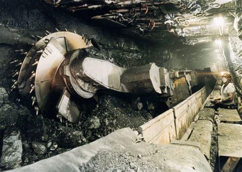 eickhoff gmbh bei eickhoff bergbau gmbh im einsatz elektro cad