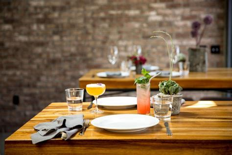 Local Wine And Kitchen by Local Kitchen Wine Bar Opening In Santa Because