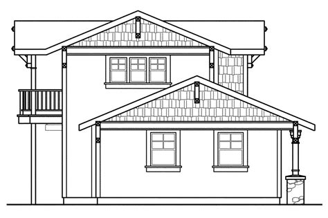 cottage house plans briarwood 30 690 associated designs 100 cape cod house plan 100 cape cod house floor