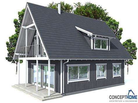 small house building building a tiny house affordable to build small house plan