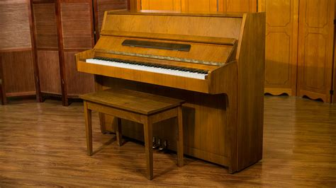 console piano kawai console piano for sale made in japan