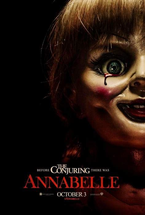 watch lucy 2014 movie full download free movies online watch annabelle 2014 horror full movie online