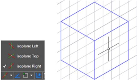 layout grid in autocad drawing aids in autocad 12cad com