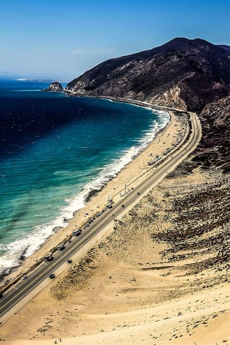 Pch In California - pinterest the world s catalog of ideas