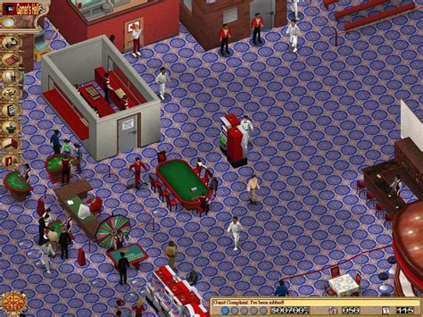 casino game for pc free download full version casino tycoon download free full game speed new