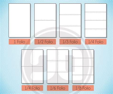 Nota 2 Ply By Plasmasrt 5 tips membuat nota yang professional jago desain