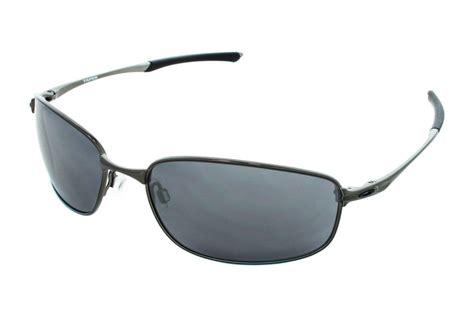 discount oakley reading glasses www tapdance org