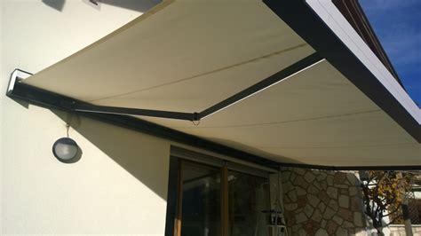 tende da sole bolzano tende da sole trento coperture da esterno e sistemi d