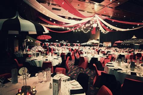 vintage themed events hobart launceston themed corporate event theming