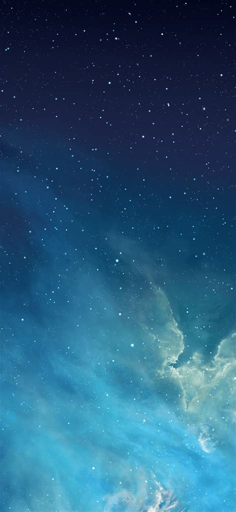original apple wallpapers optimized  iphone