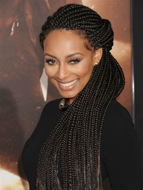 hair designs with jackson braids janet jackson inspired poetic justice braids why wear