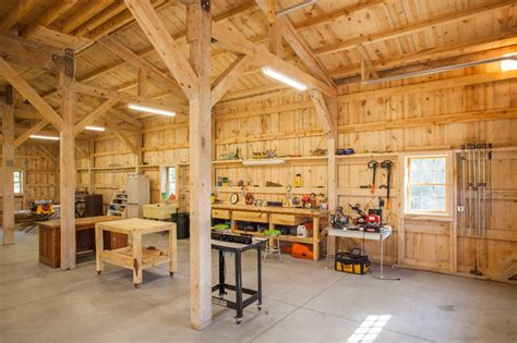 shop with loft workshop with loft living farmhouse garage and shed