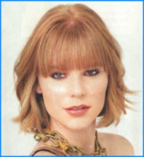 giving volume to medium length hair add volume to fine limp hair hairstyle blog