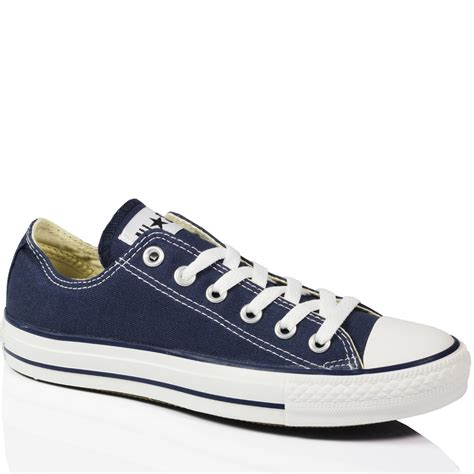 converse shoes for boys converse all chuck boys womens skate canvas