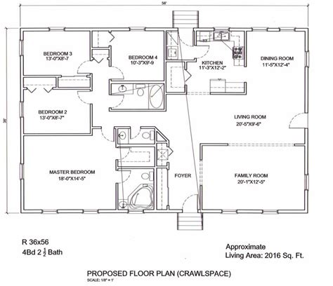 sc floor plans ameripanel homes of south carolina ranch floor plans