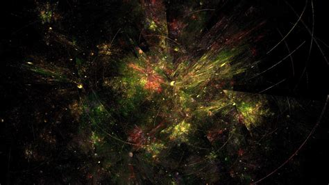abstract explosion wallpaper green abstract explosion wallpaper 1920x1080 337951