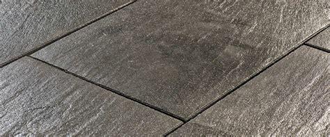 Betonplatten 40x40 Preis by Gerwing Pflastersteine Terrassenplatten Mauersteine