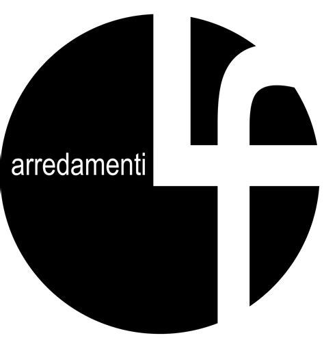 logo arredamenti francesconi arredamenti
