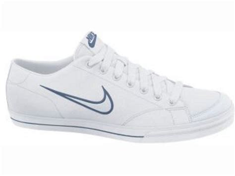nike canvas low s shoe sport flash plus