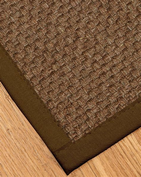 best sisal rugs 17 best images about home sisal and grass rugs on rug cotton and