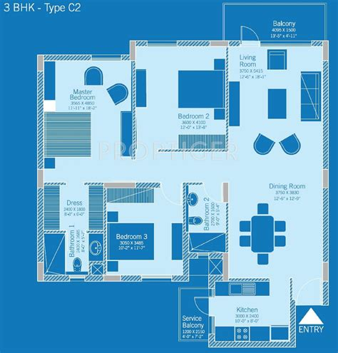 house plans database search lifestyle homes sudbury floor plans luxamcc