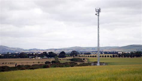 fixed wireless faqs nbn australia s broadband access
