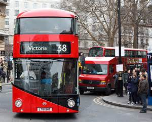 FACTORY FIVE LONDON BUS MACK TRUCKS RPC COMMUTER TRAIN UNSW SOLAR CAR