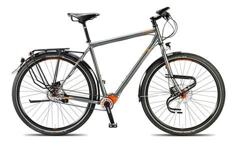 Biciclete Ktm Bicicleta Ktm Lontano P18 2015 Biciclete Ktm